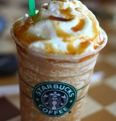 fappuccino