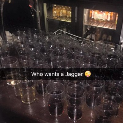 jager pic copy