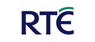 RTE_Logo-150x150