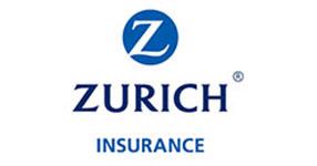 zurich-logo-no-border-150x150
